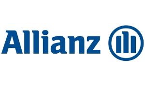 300_180_allianz.jpg->description
