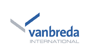 Vanbreda International Health Insurance from CCW
