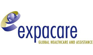 300_180_expacare.jpg->description