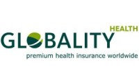 Globality Health Global Medical Insurance With Ccw