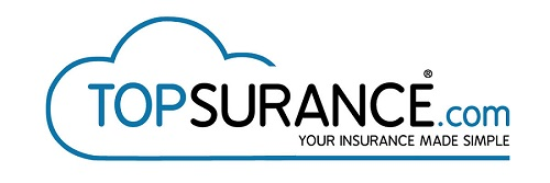 Topsurance.com Insurance United Arab Emirates