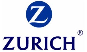 Zurich International Life Insurance