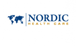 Nordic Health Care Global Medical Insurance